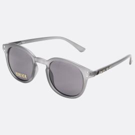 8faaec4e8 Slnečné okuliare SANTA CRUZ Bank Clear.