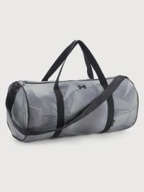 Športová taška Under Armour Boys Armr Select Duffel - čierna - Skateshop 52261f2787e