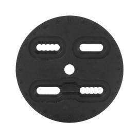6f884b414 Gravity Binding Disc - black