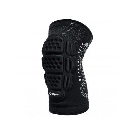 c4468ae8536 Chrániče lakťov Amplifi Elbow Buffer - Skateshop