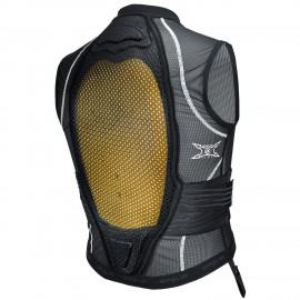 8afd06bdf6a Chránič chrbátu Amplifi Cortex jacket junior black