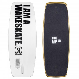 ab05b8d02a6 Wakeskate Ronix Hoverboard