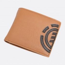 471f5befa1 Pánska peňaženka Fox Racing Core Wallet - Intl Only Black - Skateshop